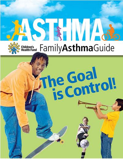 asthma-guide
