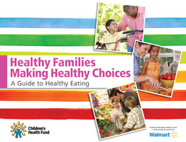 chf-healthy-families-healthy-choices-1