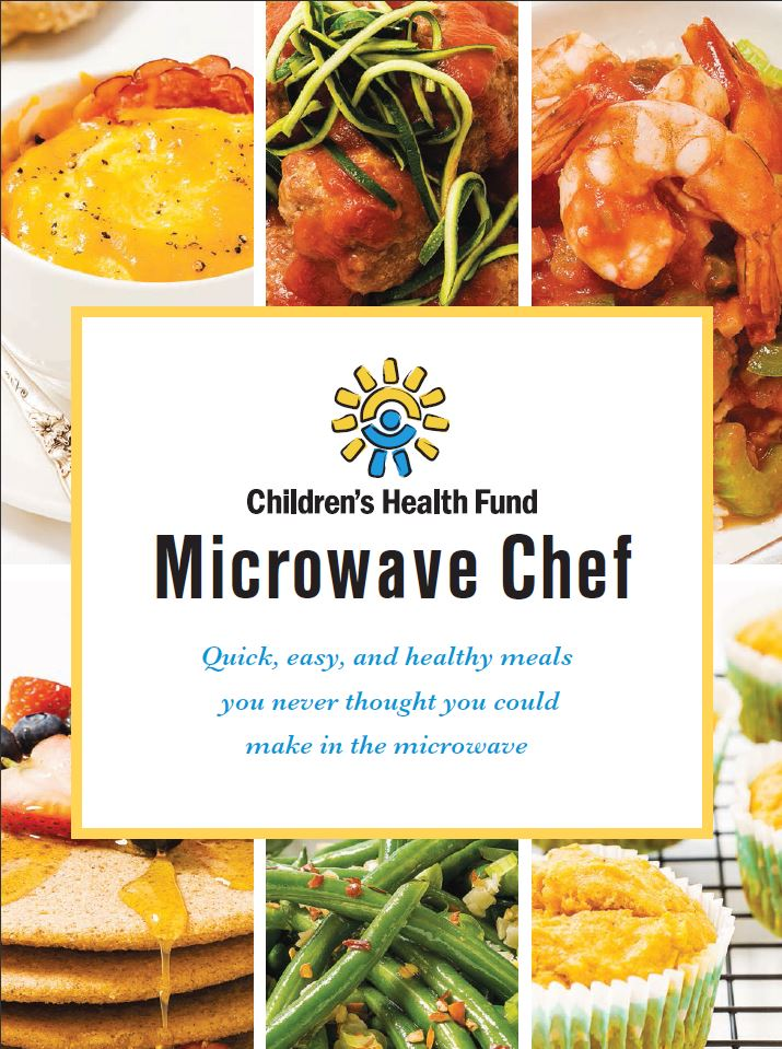 microwave-chef-cover