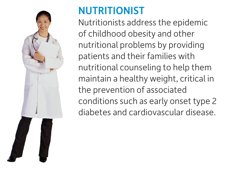 nutrisionist-2