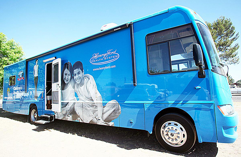 Mobile_Medical_Unit_Southern_Arizona_New