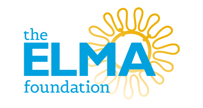 Elma_Foundation_rgb-small