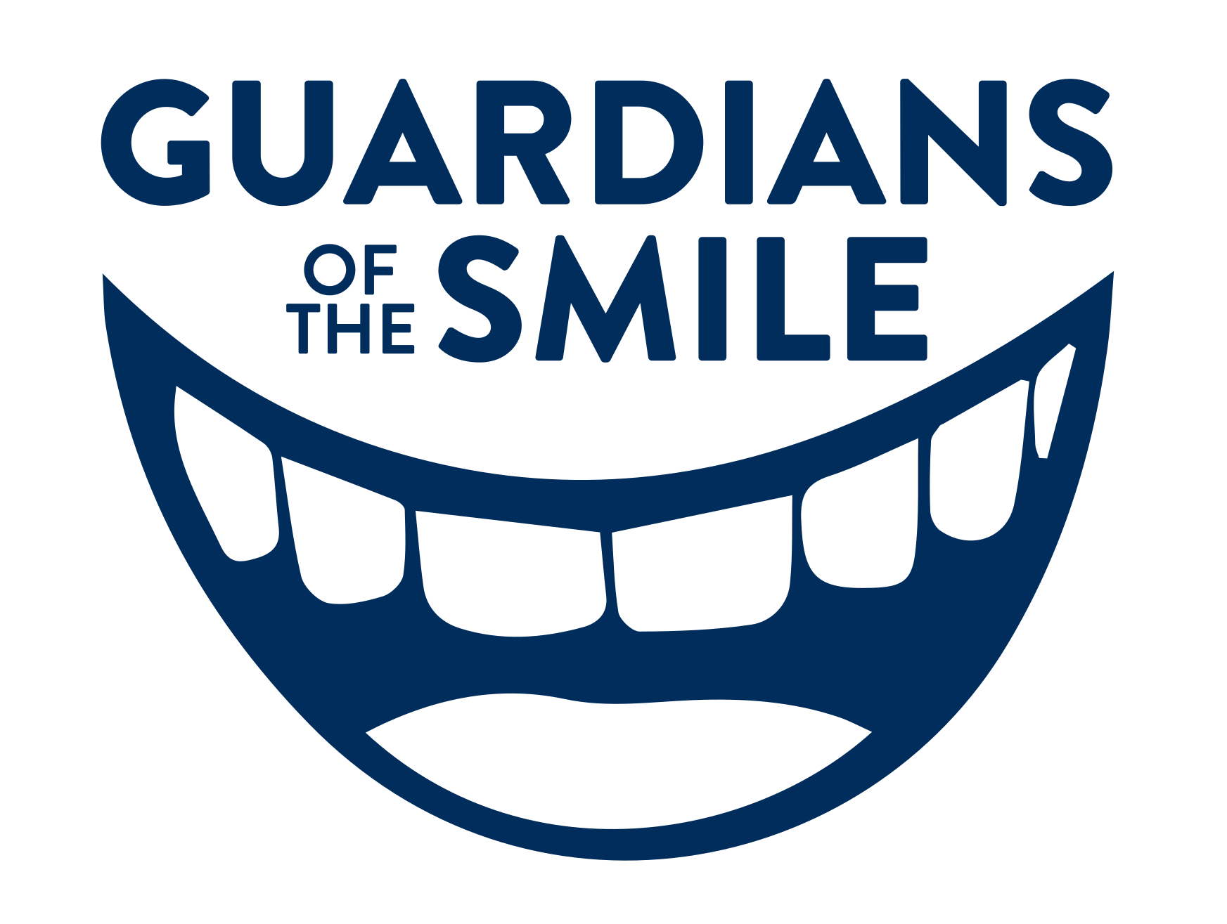 guardian_smile_cropped