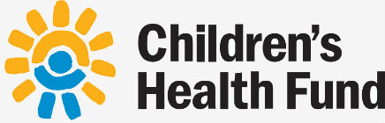 Children's Health Fund: Access to Healthcare for Children Living in Underserved Communities