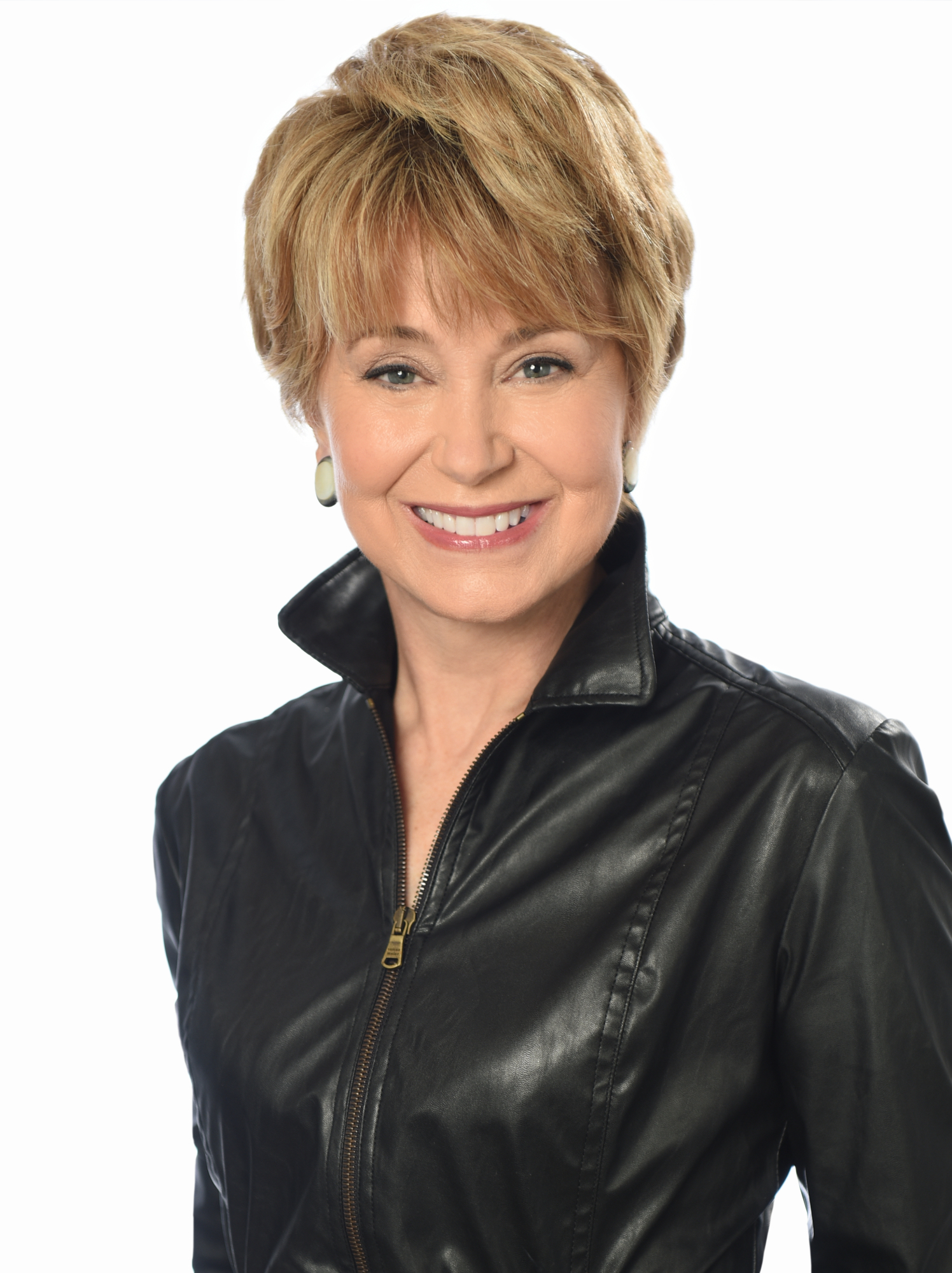 Jane Pauley Host CBS News Sunday Morning. Sept, 22nd 2016.  Photo: Michele Crowe/CBS  © 2016 CBS Television Network. All Rights Reserved.
